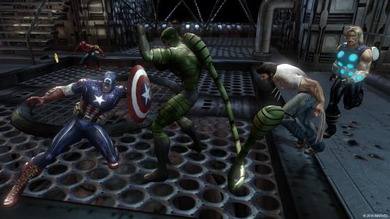 Marvel_Ultimate_Alliance_Screen_1_1469534510