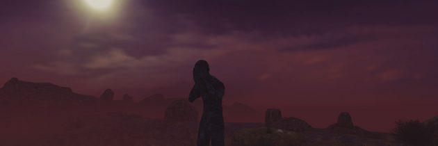 Shadows Of Kurgansk Now Available Via Steam Early Access