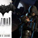 Batman Episode 3 Launch Trailer