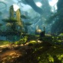 Guild Wars 2's Heart of Thorns Currently On Sale!