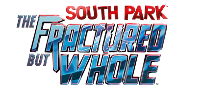 SDCC 2016: South Park: The Fractured But Whole Behind the Scenes