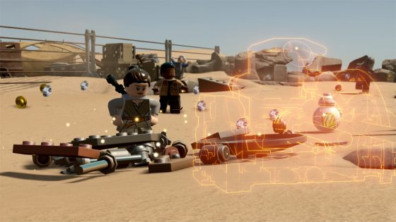 lego-star-wars-force-awakens-5