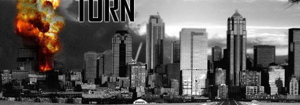 WIN – VIP pack for Torn, a text-based MMO