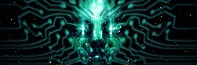 System Shock Remake Meets Kickstarter Goal