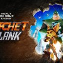 Ratchet & Clank – On Digital Download 22nd August and DVD 29th August