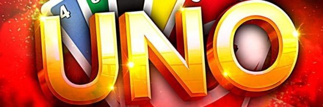 Ubisoft Is Bringing Uno To Consoles And PC