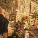 Watch the New Hitman Episode 4: Bangkok Trailer in 360 Degrees