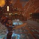 Warhammer 40,000 Eternal Crusade Coming Next Month To PC