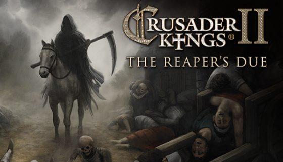 crusader-kings-2-reapers-due