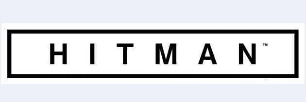 Release Date for Hitman – Episode 5: Colorado
