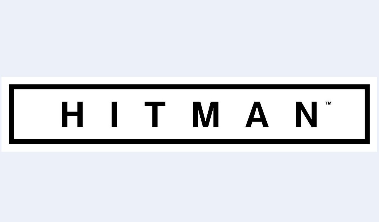 Hitman – Your Next Target is Available With Episode 4