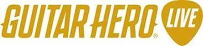 Back to School Kicks Off in Guitar Hero Live