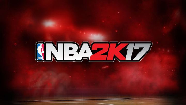 Thierry Henry Playable in NBA 2K17