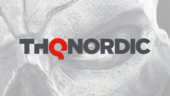 nordic-games-rebranded-as-thq-nordic