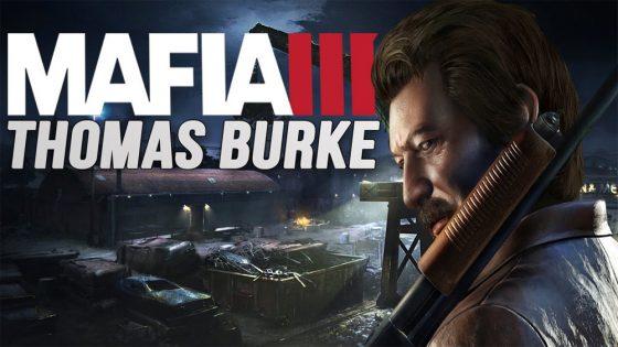 thomas-burke-mafia-3