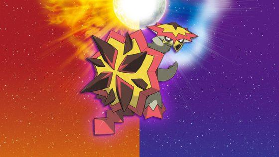 turtonator_pokemon_sun_moon_gamescom