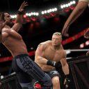WWE 2K17 DLC Plans Detailed