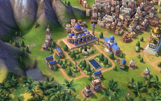 civilizationvi_arabia_madrasa_t7k3xl0ser