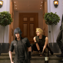 Mobius Final Fantasy x Final Fantasy 15 Collaboration – Noctis and Friends Join The Fray!