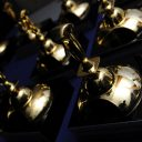 The 35th Golden Joystick Awards Announced