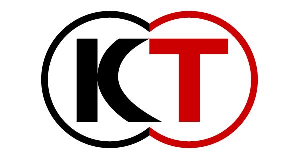 Koei Tecmo Tokyo Game Show 2016 Line Up