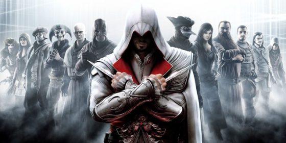 assassins-creed-ezio-auditore