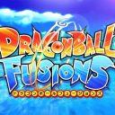 New Dragon Ball Fusion Gameplay Trailer