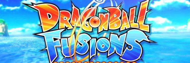 Dragon Ball Fusions Coming To Europe Next Year