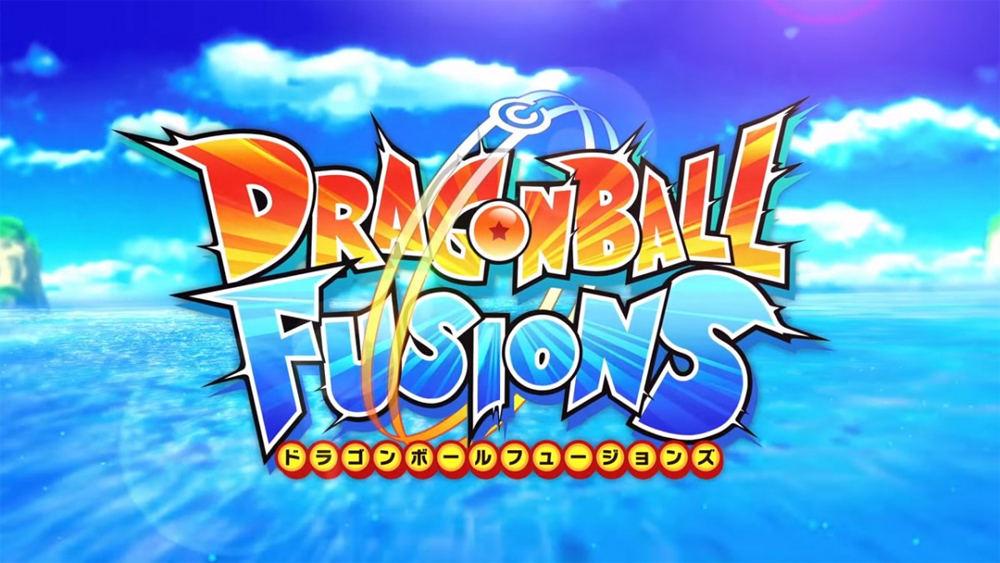 New Dragon Ball Fusion Gameplay Trailer