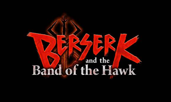 Berserk and the Band of the Hawk: TGS Trailers, New Screens and Western Release Details