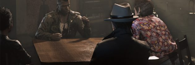Check Out Some Of Mafia 3's Rackets