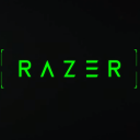 Razer unveils the Razer Blade Pro
