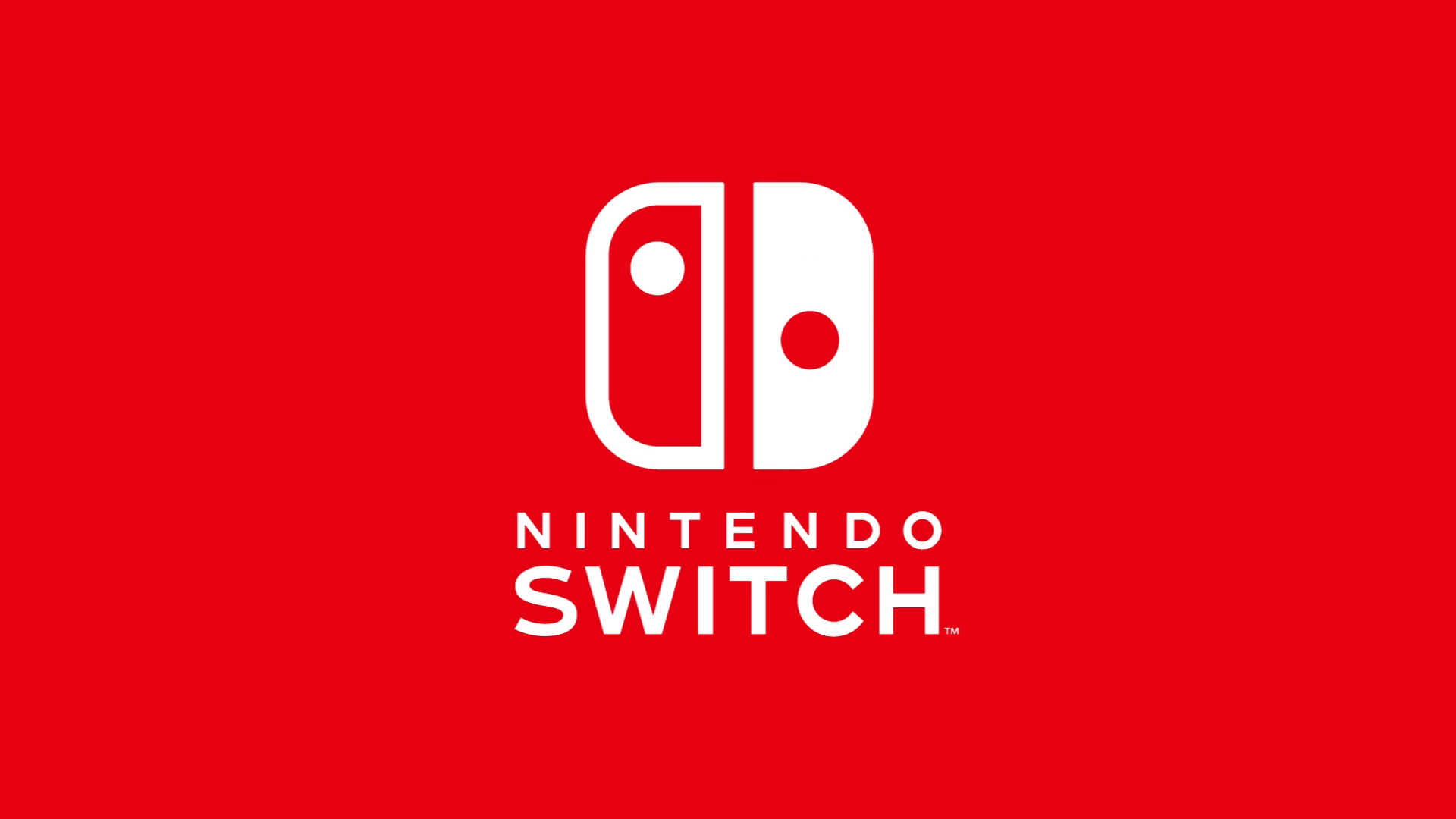 Welcome The Nintendo Switch to The Nintendo Family
