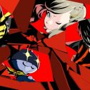 Atlus lets slip a few names for the English cast of Persona 5