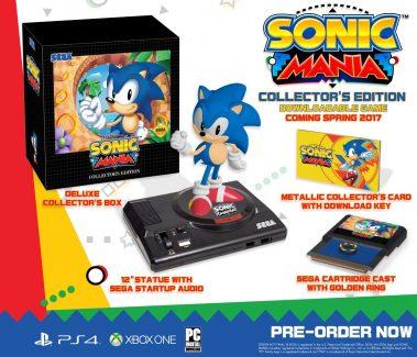 sonic_mania_collectors_edition