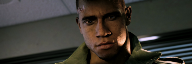 Exciting New Mafia III Trailer: The World of New Bordeaux: The New Mob