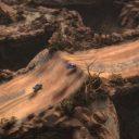Mantis Burn Racing Speeds onto the Switch