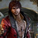 Celebrate the launch of Tekken 7 with a new trailer!