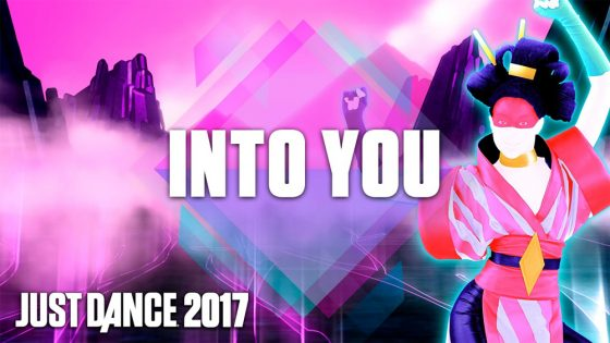 just-dance-2017-into-you
