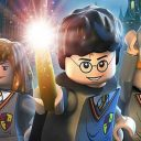 Lego Harry Potter Collection launches this week