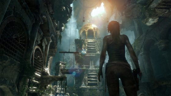 rise-of-tomb-raider-ps4-20th-anniversary