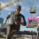 Good with a camera? Enter this Watch Dogs Film Fest