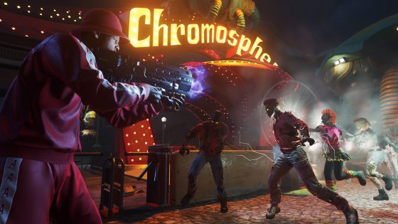 cod_infinite_warfare_zombies_in_spaceland_andre_in_chromosphere_1478164774