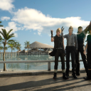 New Final Fantasy 15 Content Including NieR: Automata Collaboration and Booster Pack+ Available Now