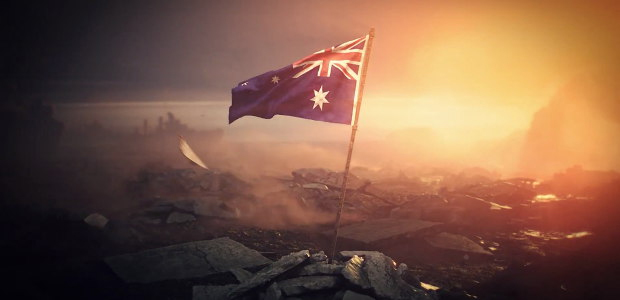 First Expansion For Hearts Of Iron IV Announced