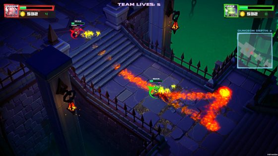 super-dungeon-bros-screenshot-1-2-bros