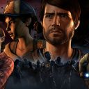 The Walking Dead: A New Frontier, Season 3, Episode 3 – Choices