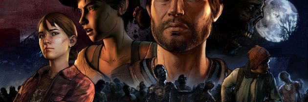 The Walking Dead: A New Frontier – Choices Round Up for Episodes 1 and 2