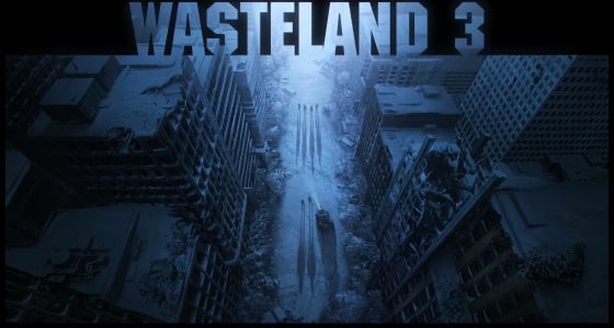 wasteland3_coverlogo_highres