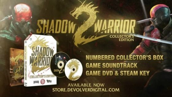 shadow-warrior-2-special-collector-edition